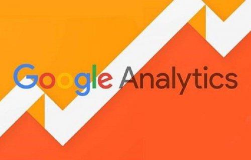 آیا نصب گوگل آنالیتیکس و آشنایی با اصطلاحات آن کافیست ؟