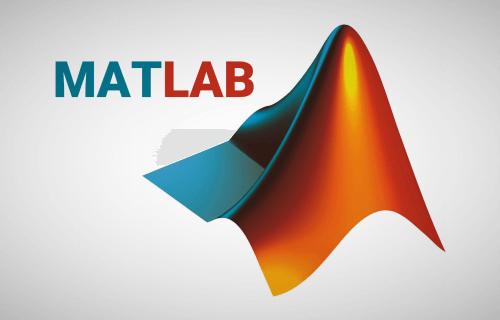 آشنایی با زبان برنامهنویسی متلب (MATLAB) و کاربردهای آن