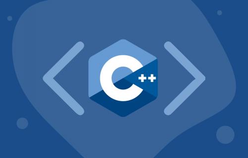 آشنایی با زبان برنامهنویسی سیپلاسپلاس (++C) و ویژگیهای آن