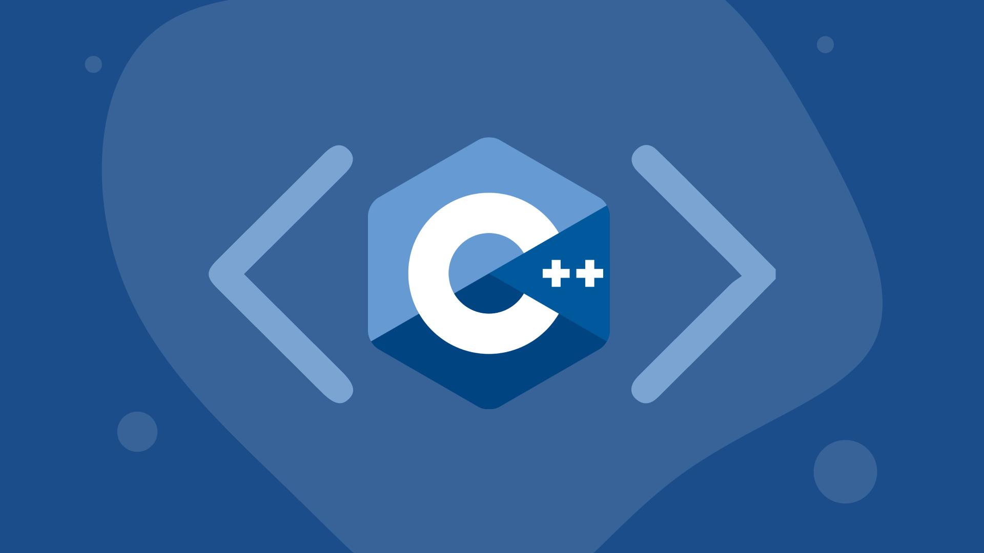 زبان برنامهنویسی سیپلاسپلاس
