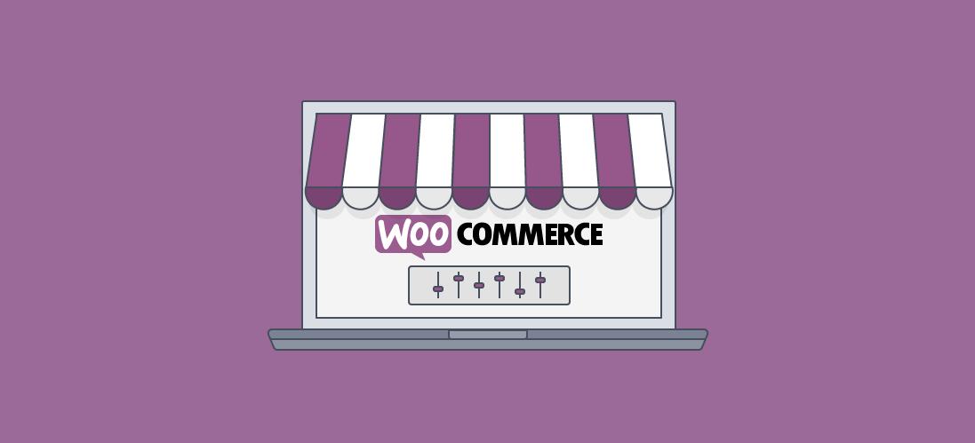 راهاندازی فروشگاه آنلاین با ووکامرس