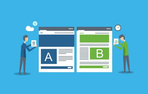 تست A/B چیست و چه تاثیری در افزایش فروش و سود کسبوکارها دارد؟