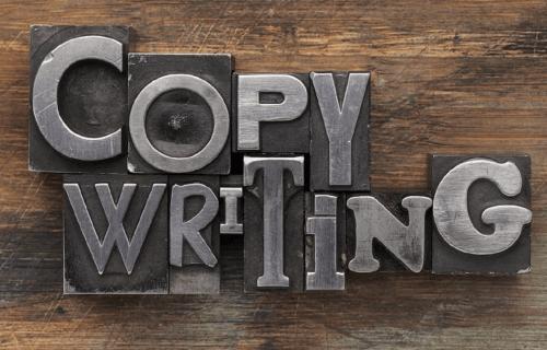کپیرایتینگ چیست و کپیرایترها چگونه یک متن تاثیرگذار مینویسند؟