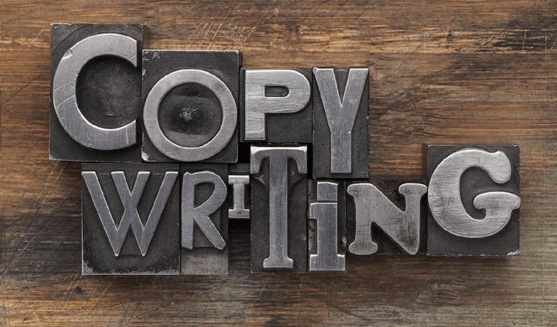 کپیرایتینگ چیست؟