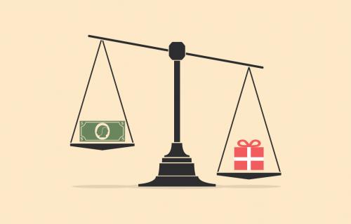 مدل درآمدی فریمیوم (Freemium) چیست و چه مزایا و معایبی دارد؟