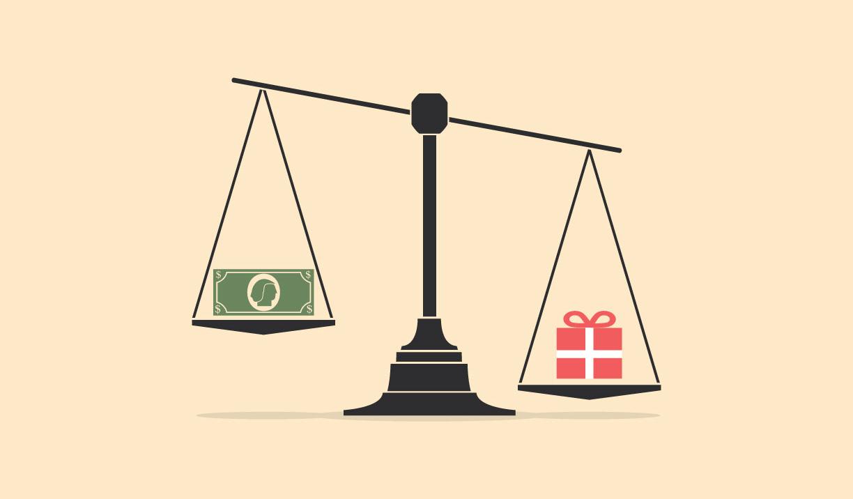 مدل درآمدی Freemium چیست؟