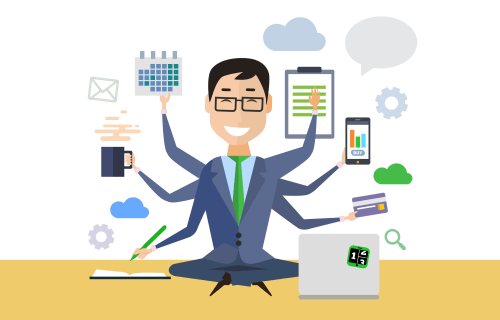 مدیر محصول کیست و چه نقشی در کسبوکارهای نوین ایفا میکند؟