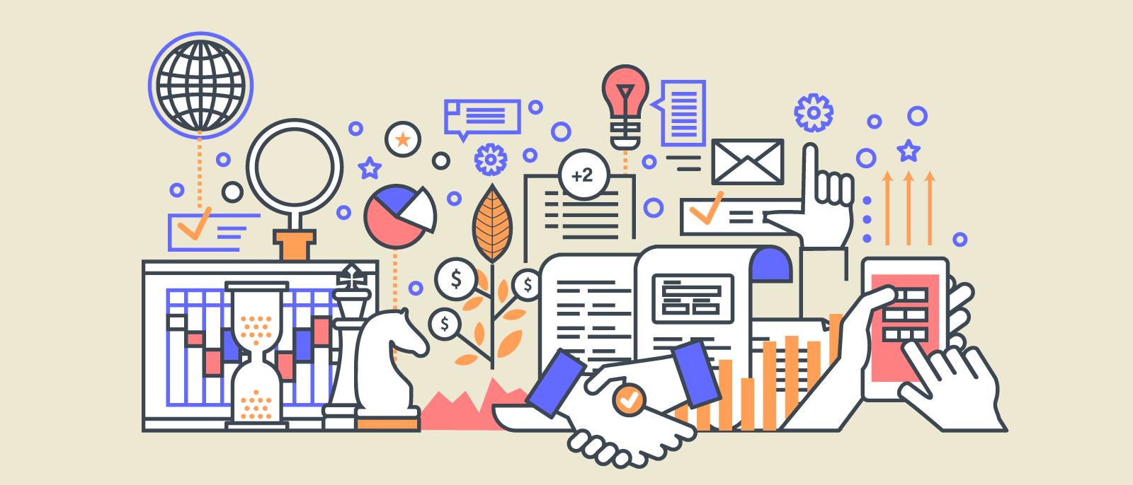 مدیر محصول چه نقشی در کسبوکار دارد؟