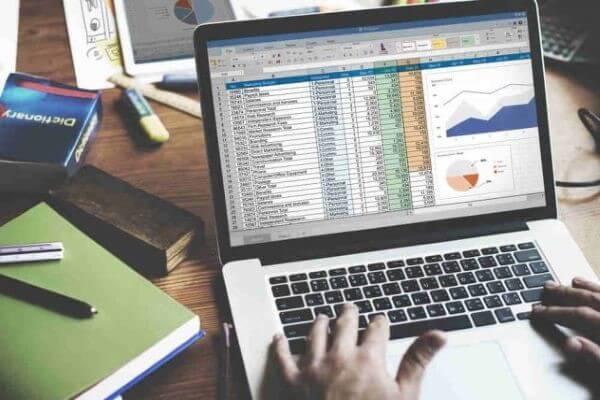 راهنمای اتصال پنل اس ام اس به نرم افزارهای حسابداری