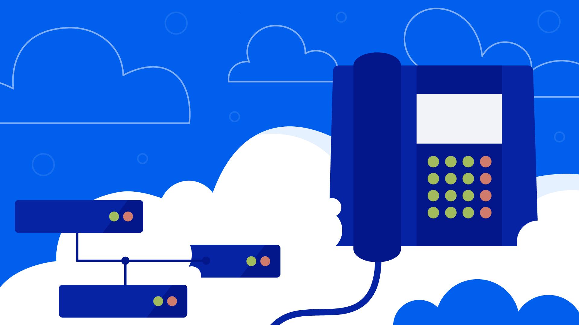 مزایا و معایب VoIP چیست؟