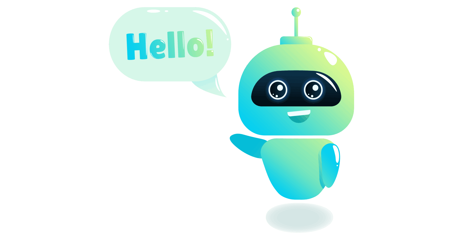 تعامل انسان و کامپیوتر (HCI) به زبان ساده