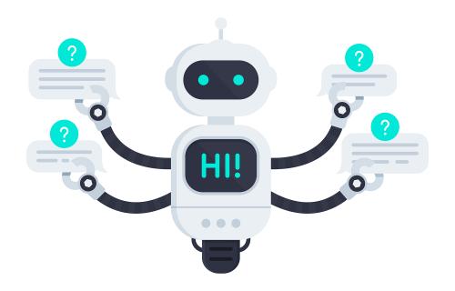تعامل انسان و کامپیوتر (HCI)