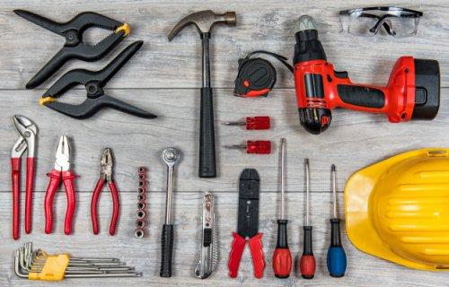 دسترسی آسان به ابزار بازار از خانه