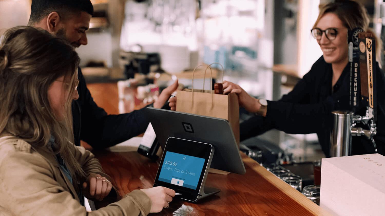 تجربهی مشتری چیست؟