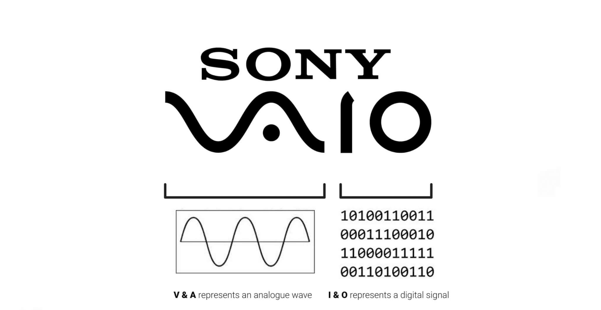 سیگنال آنالوگ و دیجیتال