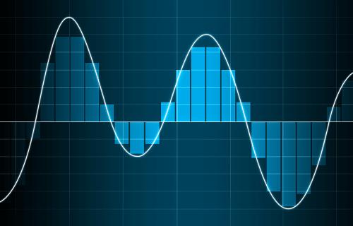 سیگنال چیست و سیگنال دیجیتال چه تفاوتی با سیگنال آنالوگ دارد؟