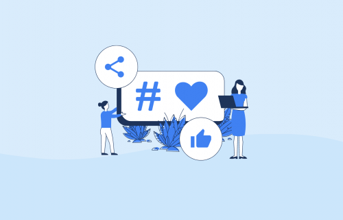 نرخ تعامل (Engagement) چیست و چطور میتوانیم آن را بهبود دهیم؟