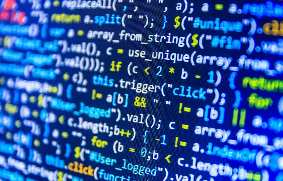 با استفاده از CMS نیاز به کدنویسی کمتر خواهد شد