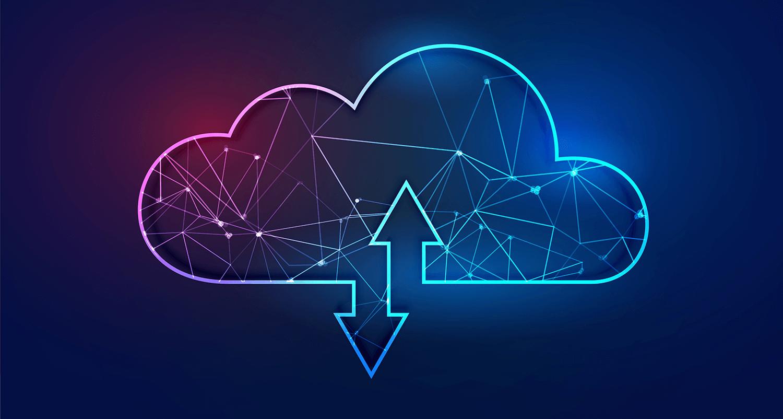 آیندهی فضای ذخیرهسازی ابری چیست؟