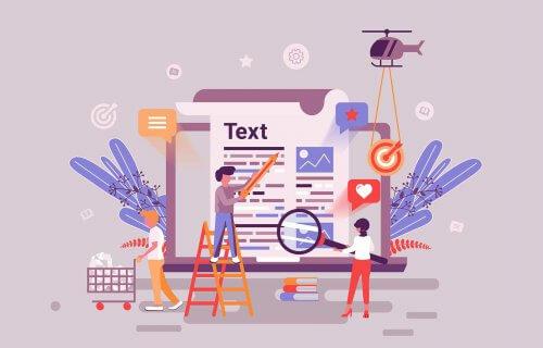 رپورتاژ آگهی چیست و چه کاربردی در بازاریابی و تبلیغات دارد؟