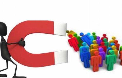 بهترین و آسان ترین روش های جذب کاربران و افزایش مشتری