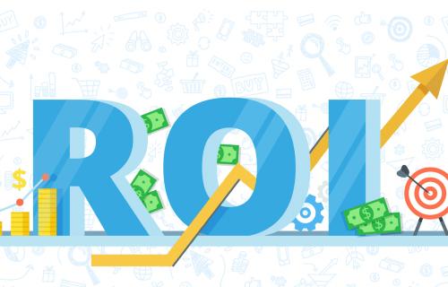 نرخ بازگشت سرمایه (ROI) چیست و چگونه آن را محاسبه کنیم؟