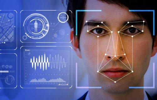 تکنولوژی دیپفیک (Deepfake) و هرآنچه باید در مورد آن بدانید
