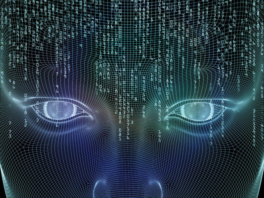 تکنولوژی Deepfake چیست؟