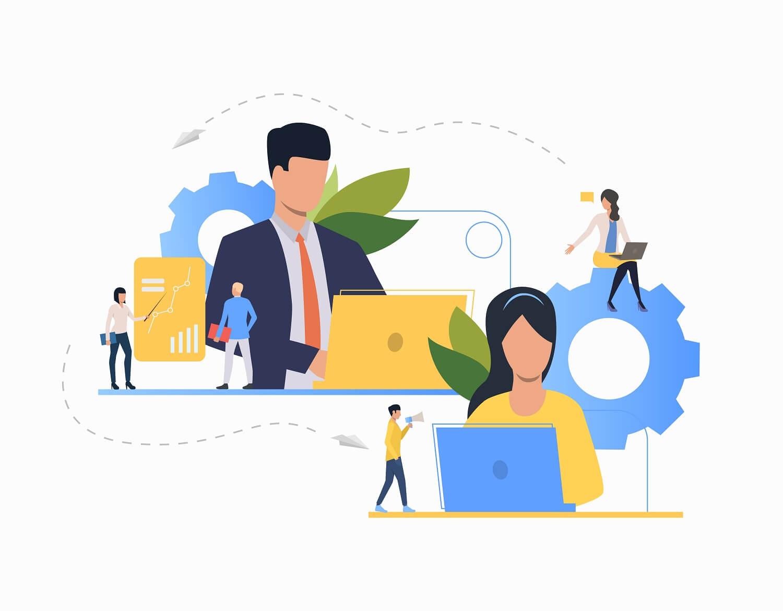 چرا مدیریت پروژه اهمیت دارد؟