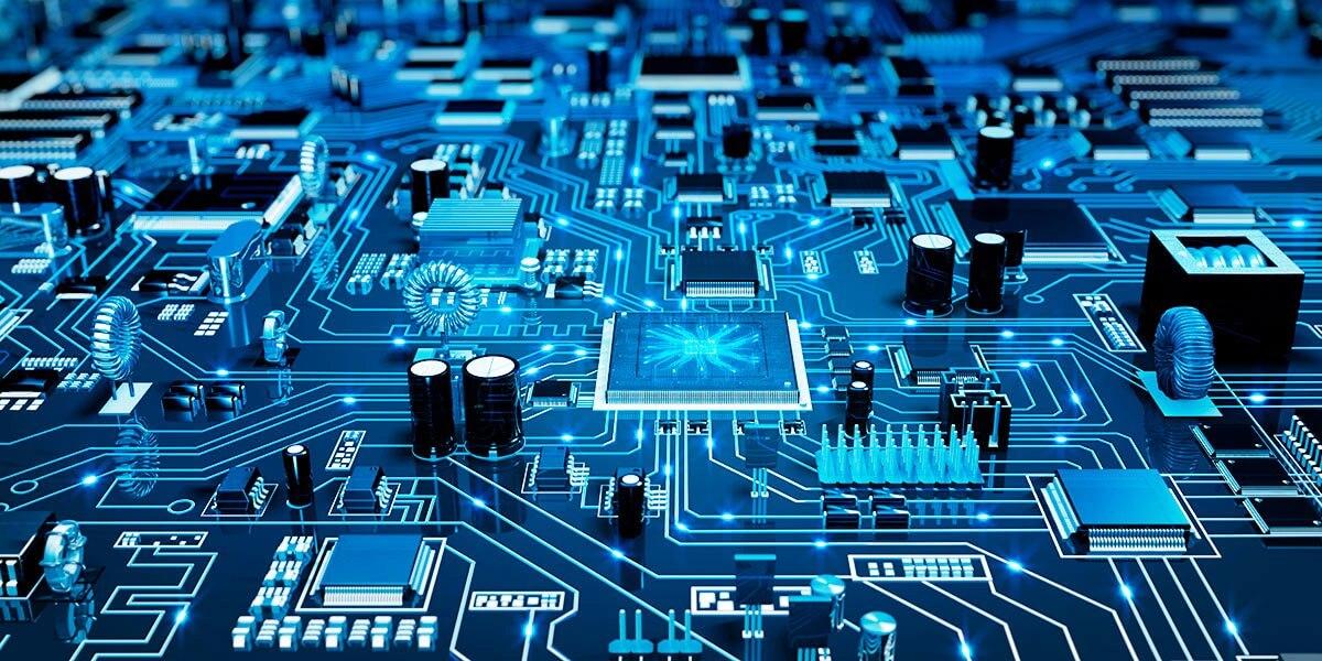 آموزش سیگنالها و سیستمها چیست؟