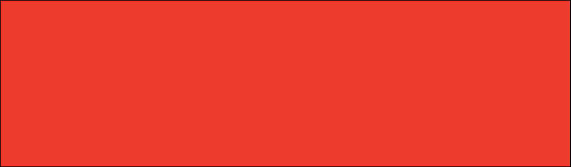 آموزش پروژه محور برنامه نویسی لاراول