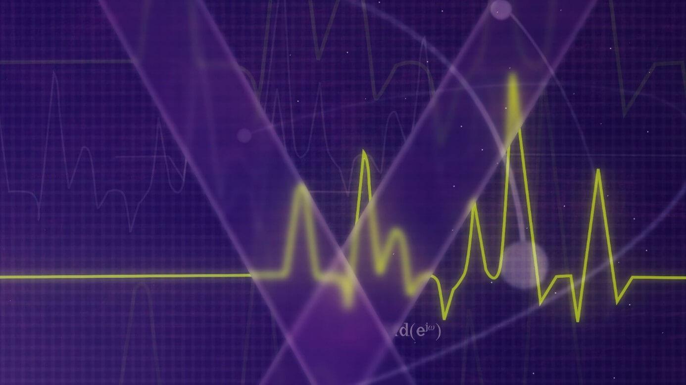 آموزش سیگنالها و سیستمها