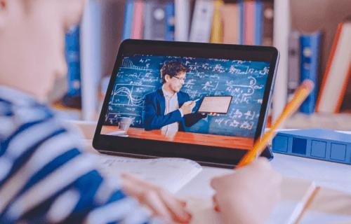 نرم افزار مدارس همکلاسی