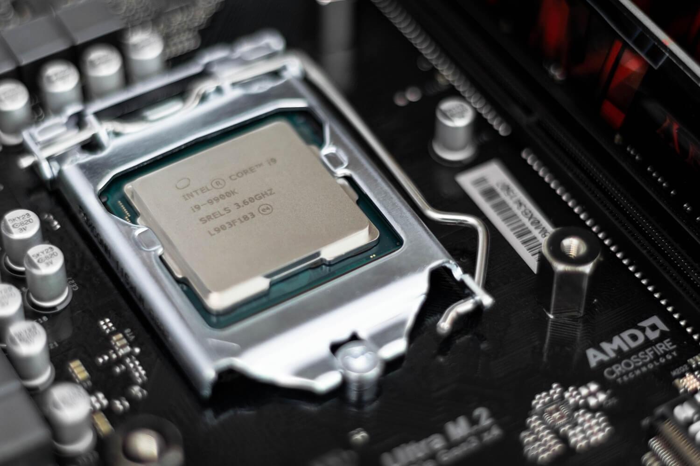 سیستم مورد نیاز برای نصب کالی لینوکس