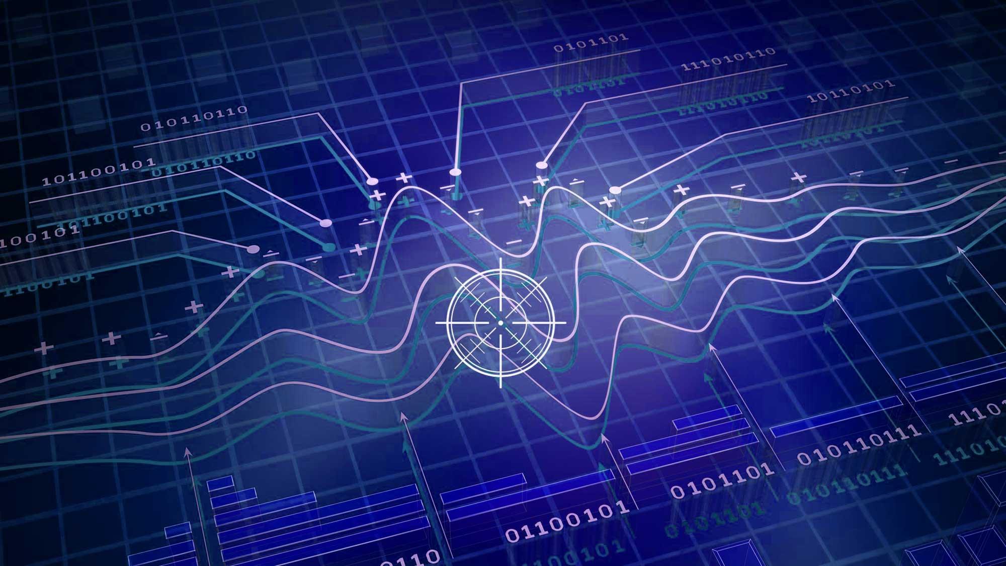 سیگنالها و سیستمها، یکی از دروس اصلی رشته مهندسی برق و کامپیوتر