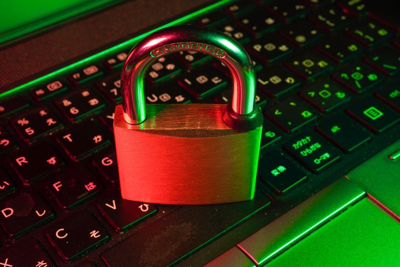 امنیت شبکه و دوره کالی لینوکس