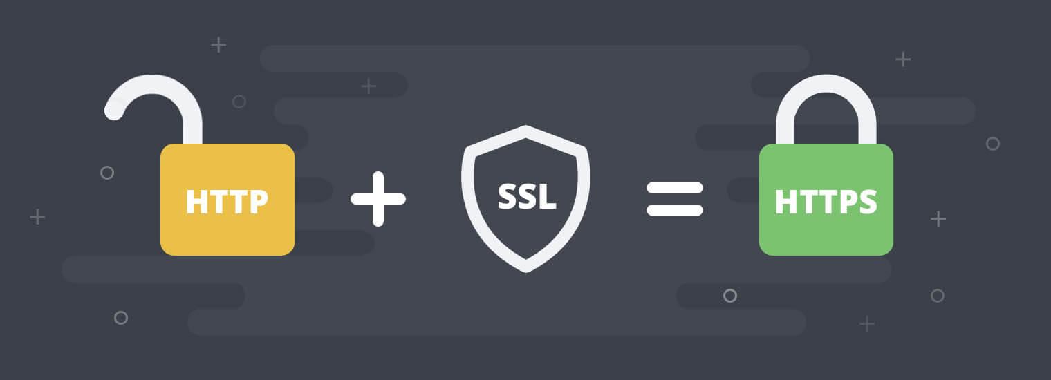 پروتکل https و certificate چیست و چه کاربردی دارد؟