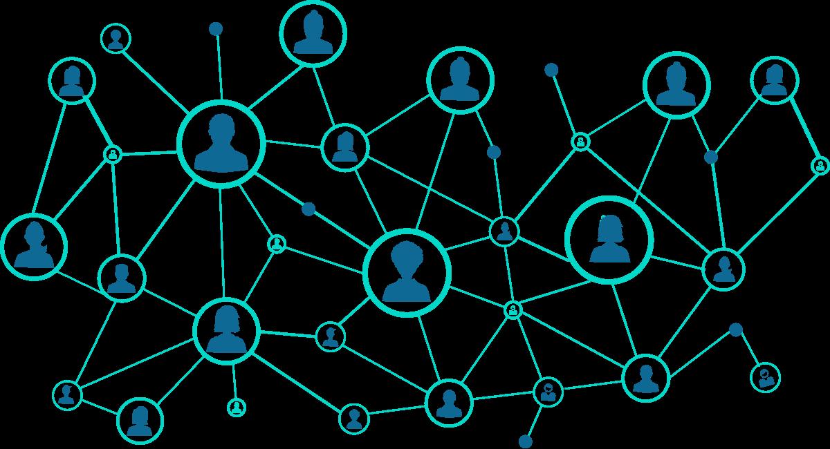 مدیریت کاربران شبکه با استفاده از میکروتیک
