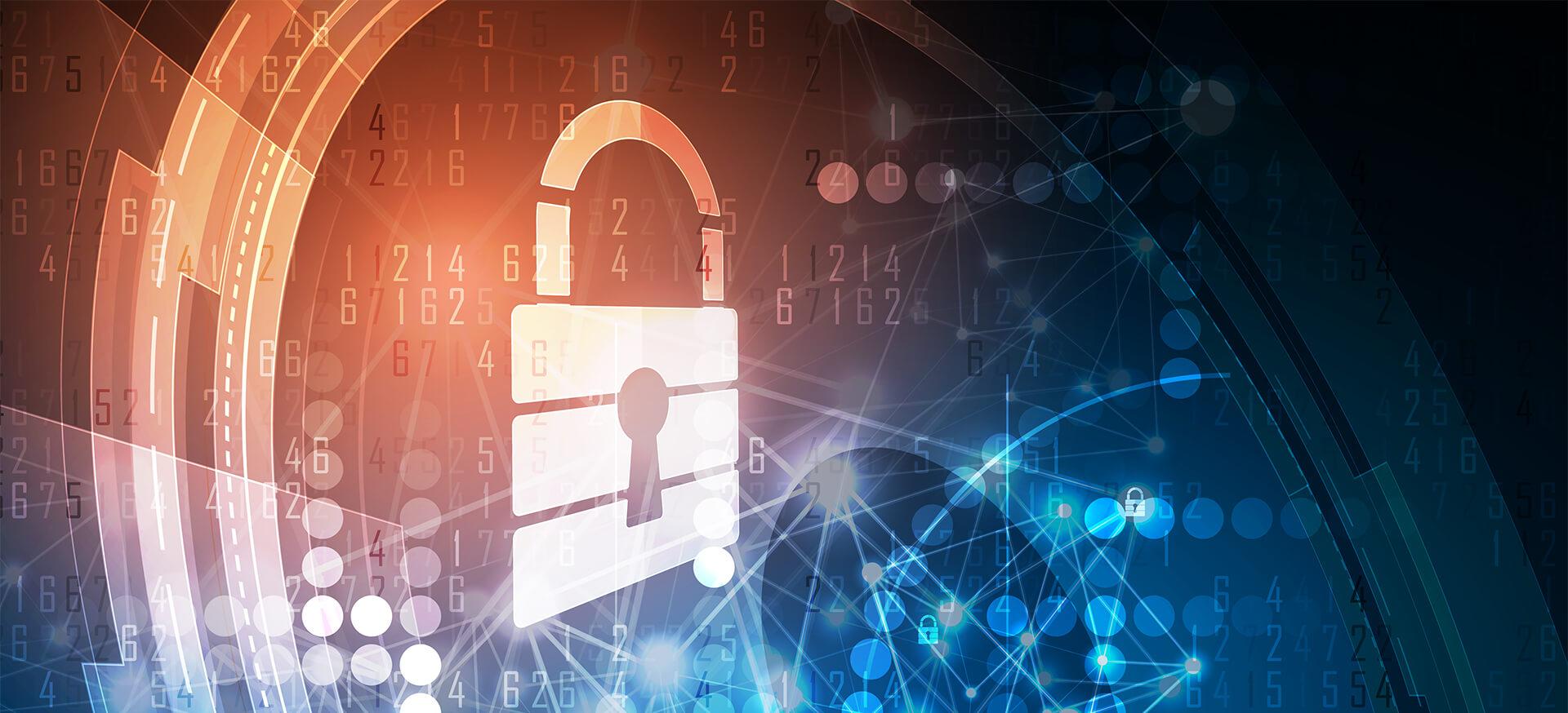 استفاده از گواهی امنیتی یا certificate باعث افزایش اعتماد به برند شما خواهد شد